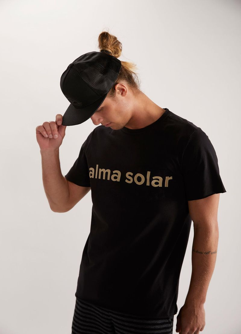 118860_021_1_M_T-SHIRT-ESP-A-FIO-ALMA-SOLAR