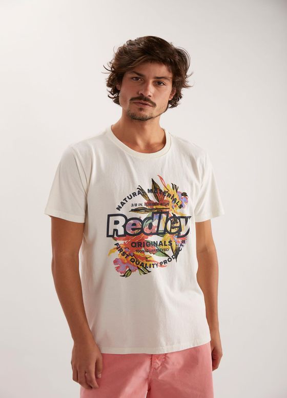 119045_0110_1_M_T-SHIRT-TINTURADA-SILK-REDLEY-ORIGINALS