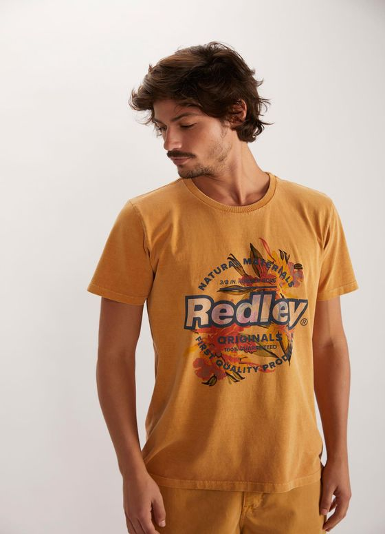 119045_380_1_M_T-SHIRT-TINTURADA-SILK-REDLEY-ORIGINALS