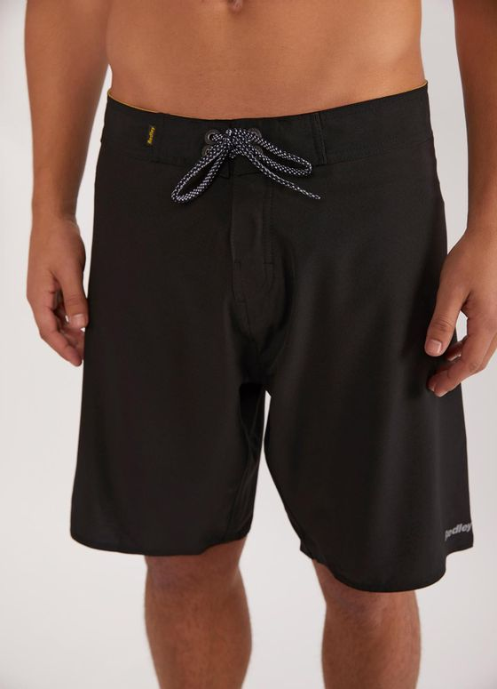 119175_021_2_M_SHORT-SURF-FULL-BLACK