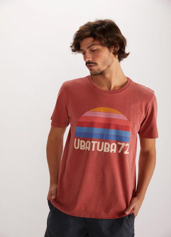 119039_0497_1_M_T-SHIRT-TINTURADA-SILK-UBATUBA72-V
