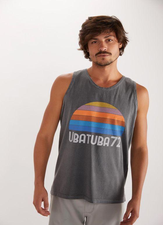 119372_115_1_M_REGATA-TINTURADA-SILK-UBATUBA72-V