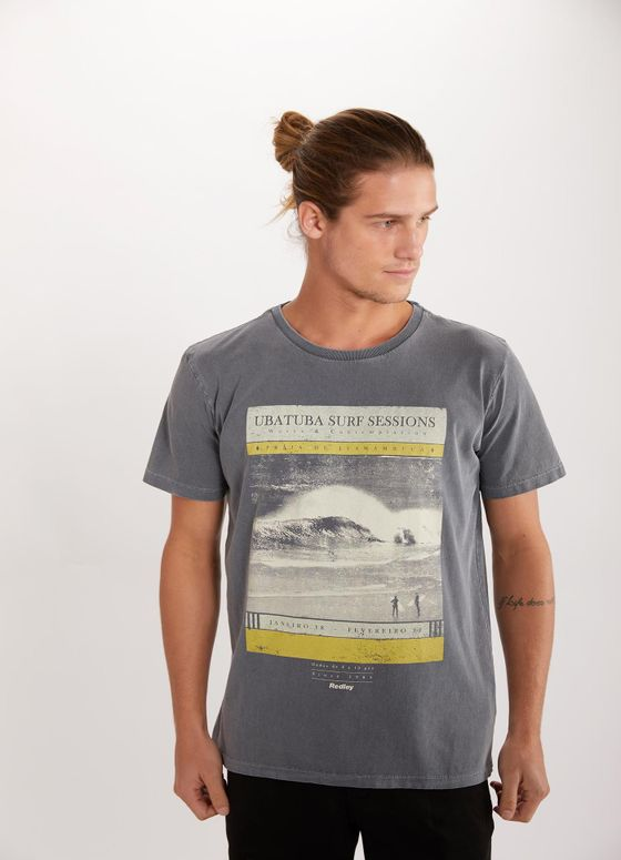 119038_115_1_M_T-SHIRT-TINTURADA-SILK-UBATUBA-SURF-V
