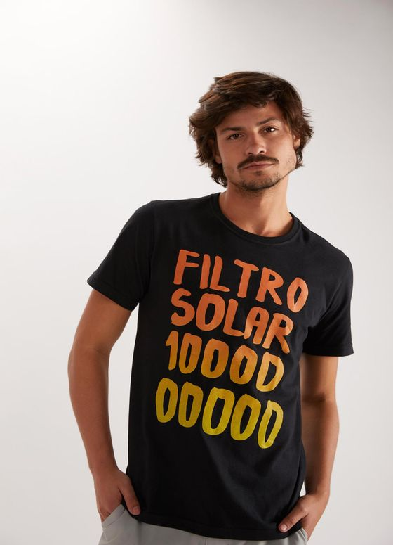 119059_021_1_M_T-SHIRT-SILK-FILTRO-10000