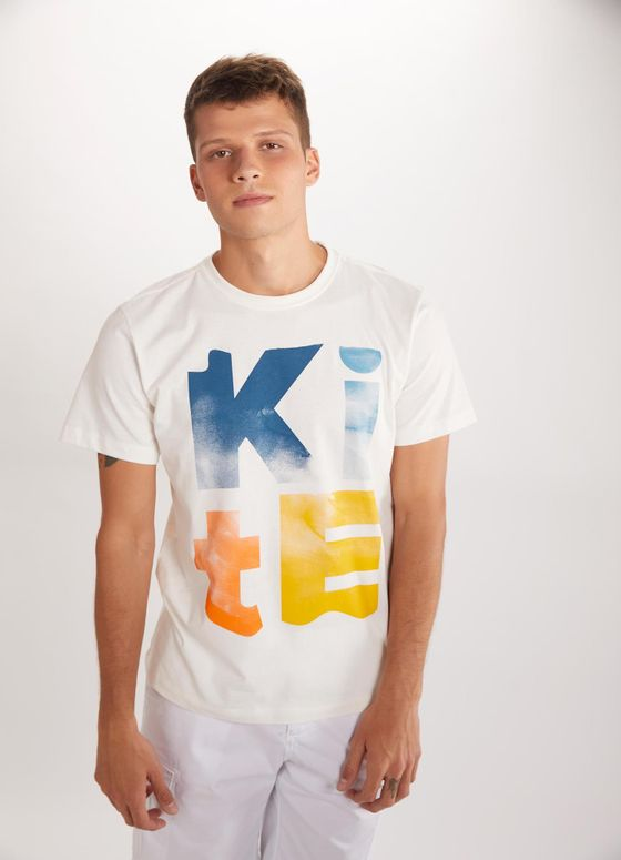119067_0110_1_M_T-SHIRT-SILK-KITE