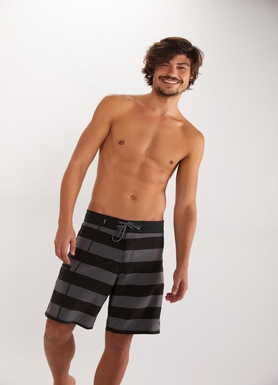 119267_115_1_M_SHORT-SURF-STRIPE-DE-BOLSO