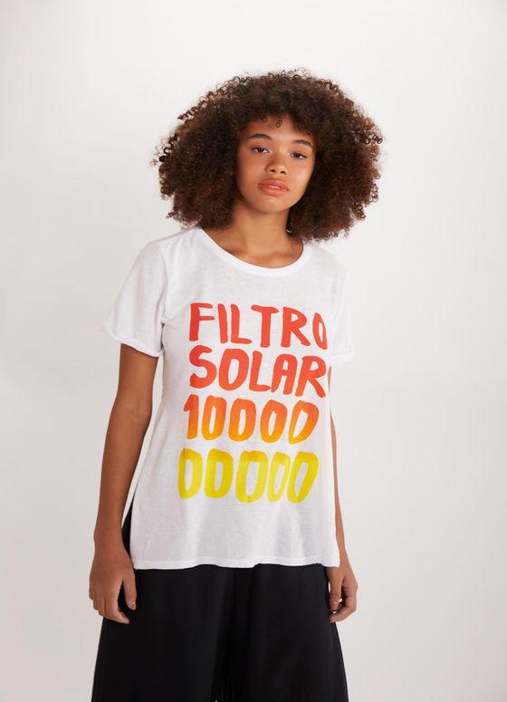 119408_01_1_M_T-SHIRT-ABERTURA-SILK-FILTRO-SOLAR