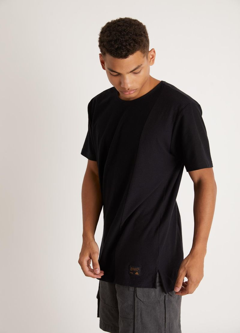 119872_021_1_M_T-SHIRT-BASIC-RDLY-OUT-19