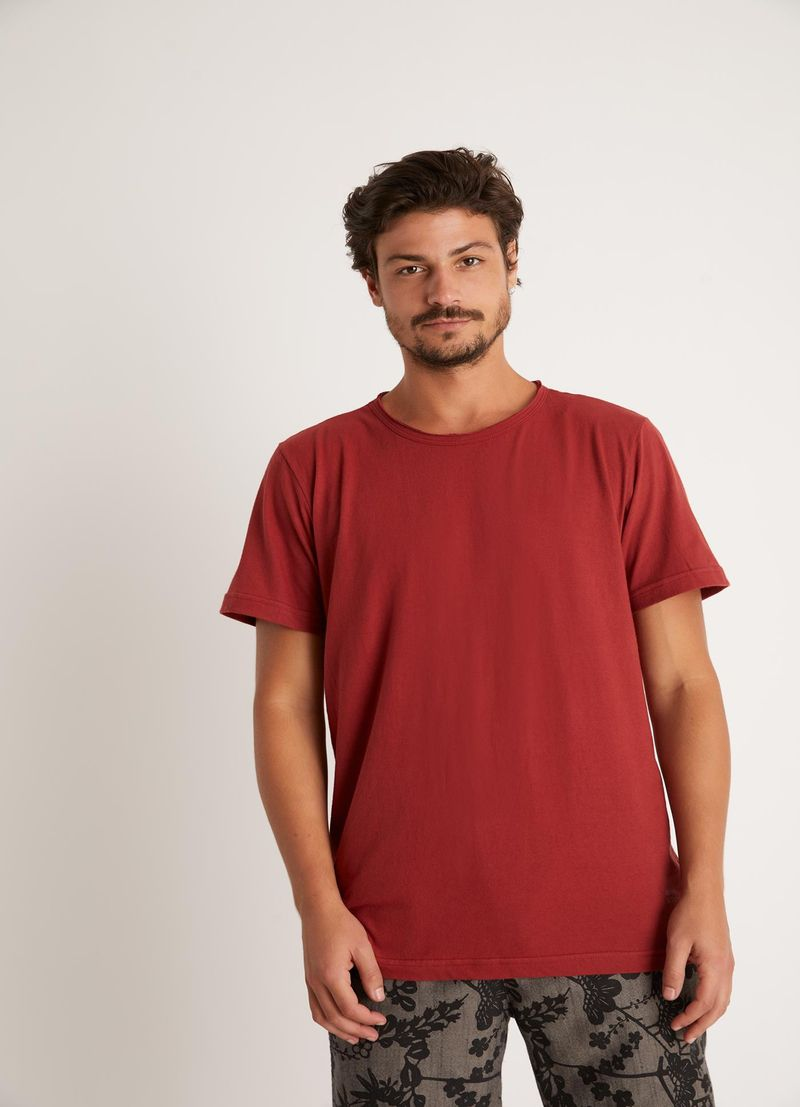 119872_111_1_M_T-SHIRT-BASIC-RDLY-OUT-19