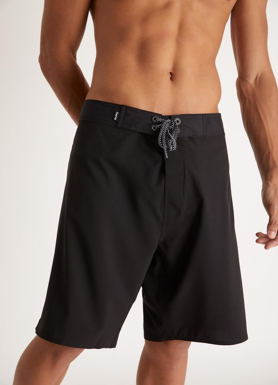 119538_021_1_M_SHORT-SURF-BLACK-TRUNK