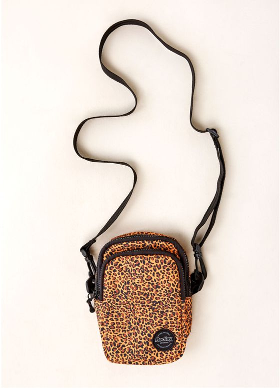120435_031_1_S_SHOULDER-BAG-ONCA