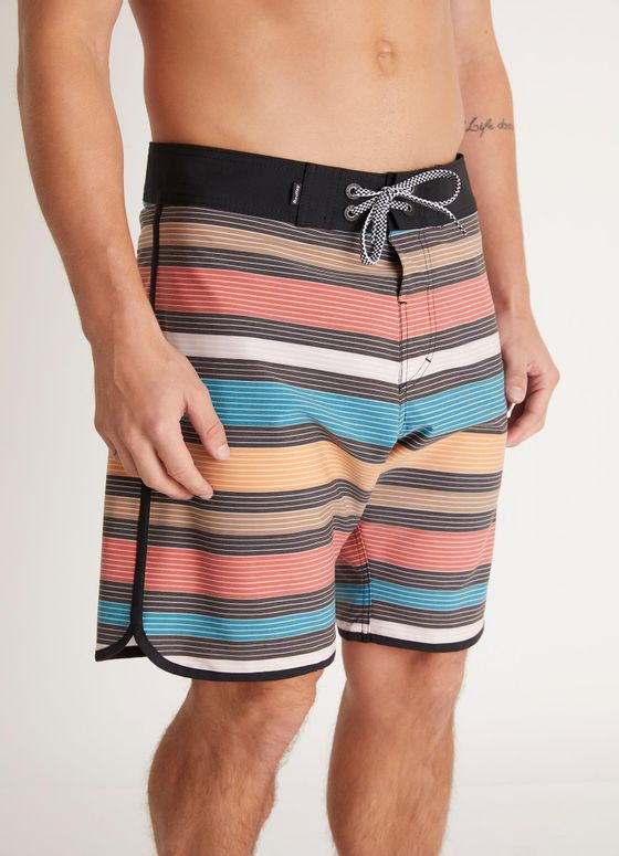 119534_031_1_M_SHORT-SURF-LISTRA-MULTICOLORS