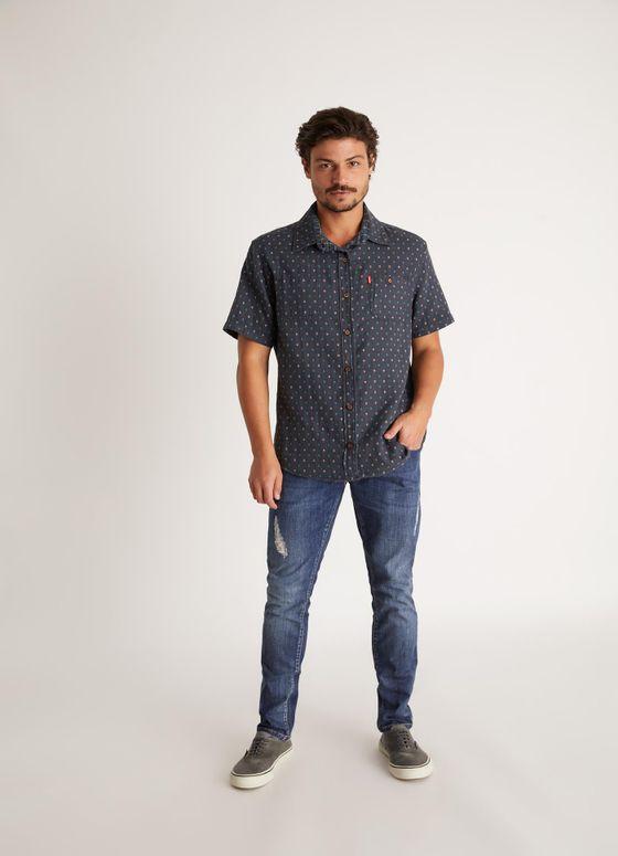 dd12006d0 Masculino - Camisas - Camisas de botão Coleção – redley