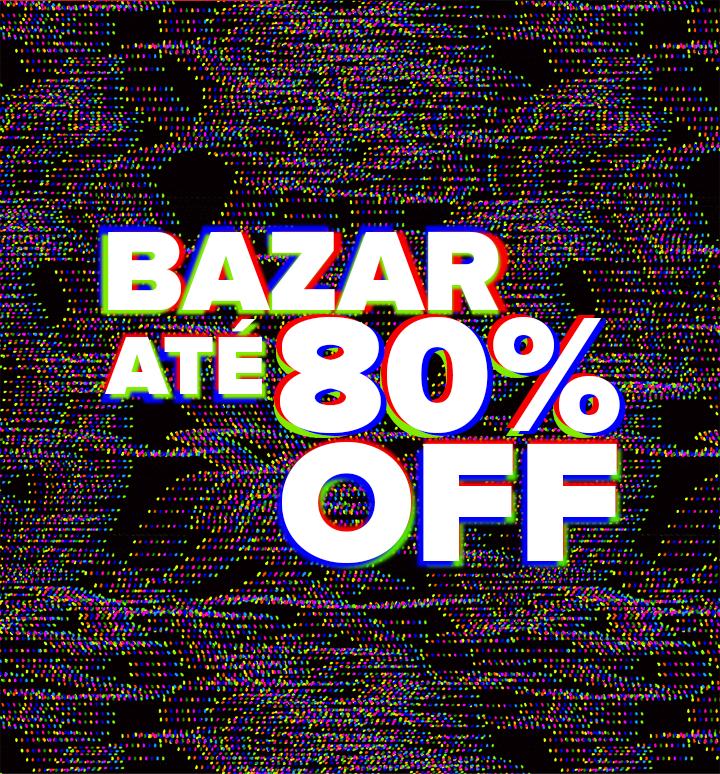 Bazar - Mobile