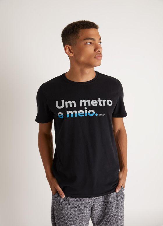 119624_021_1_M_TSHIRT-SILK-UM-METRO-E-MEIO