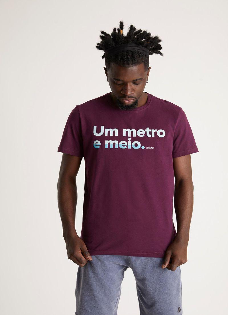 119624_0399_1_M_TSHIRT-SILK-UM-METRO-E-MEIO