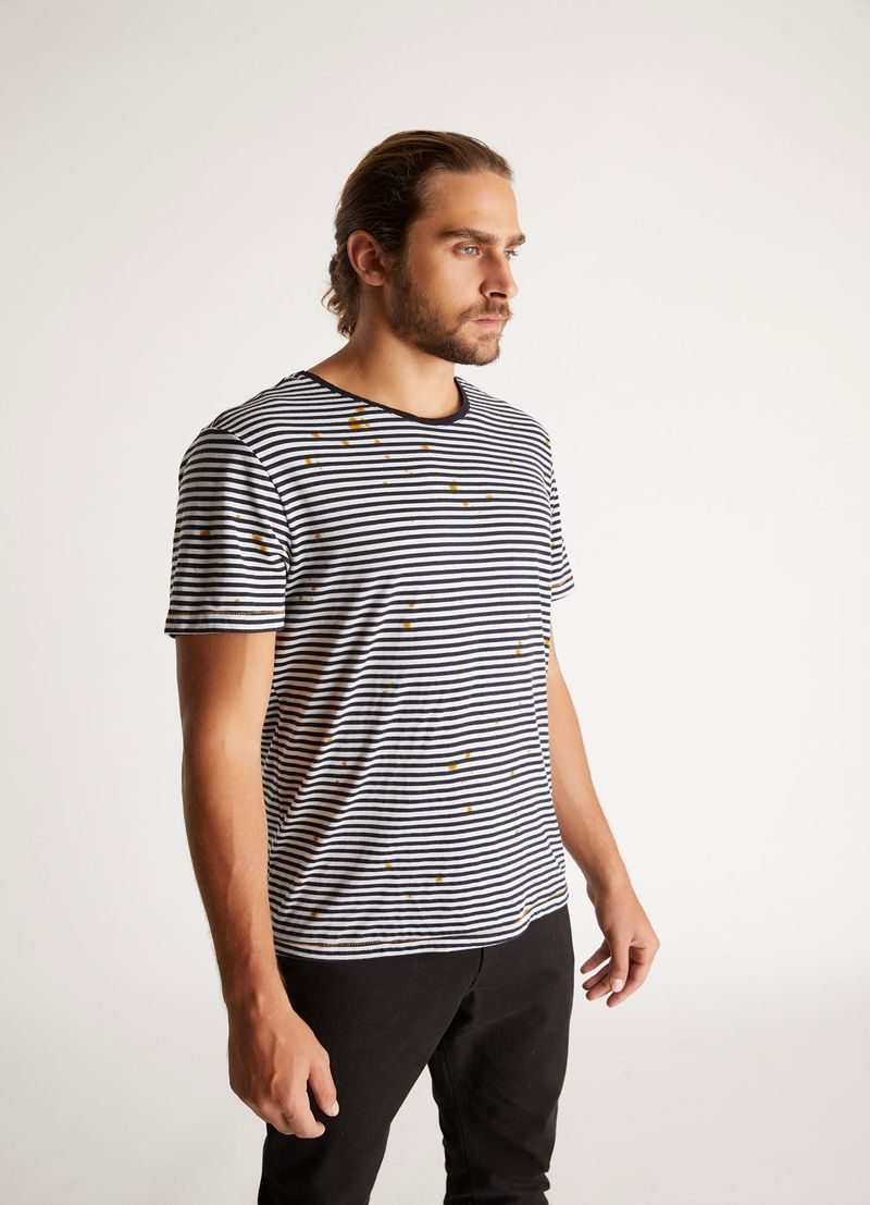 119289_021_1_M_T-SHIRT-ESP-ECO-BOLSO-STRIPED