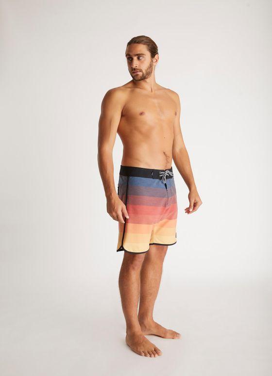 119535_031_1_M_SHORT-SURF-COLORS