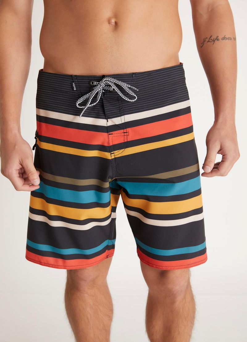 119547_031_1_M_SHORT-SURF-MADRUGA-LISTRAS