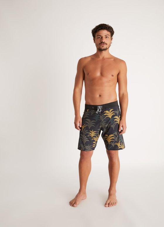 119562_021_2_M_SHORT-SURF-CAMELOS