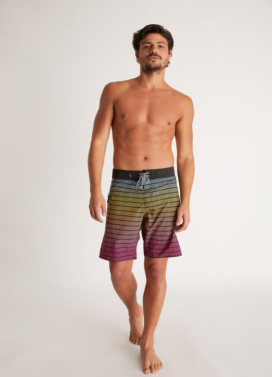 119566_031_2_M_SHORT-SURF-ONDINHAS