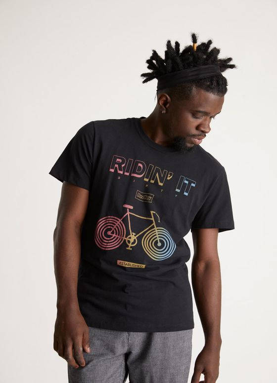119614_021_1_M_TSHIRT-SILK-BIKE