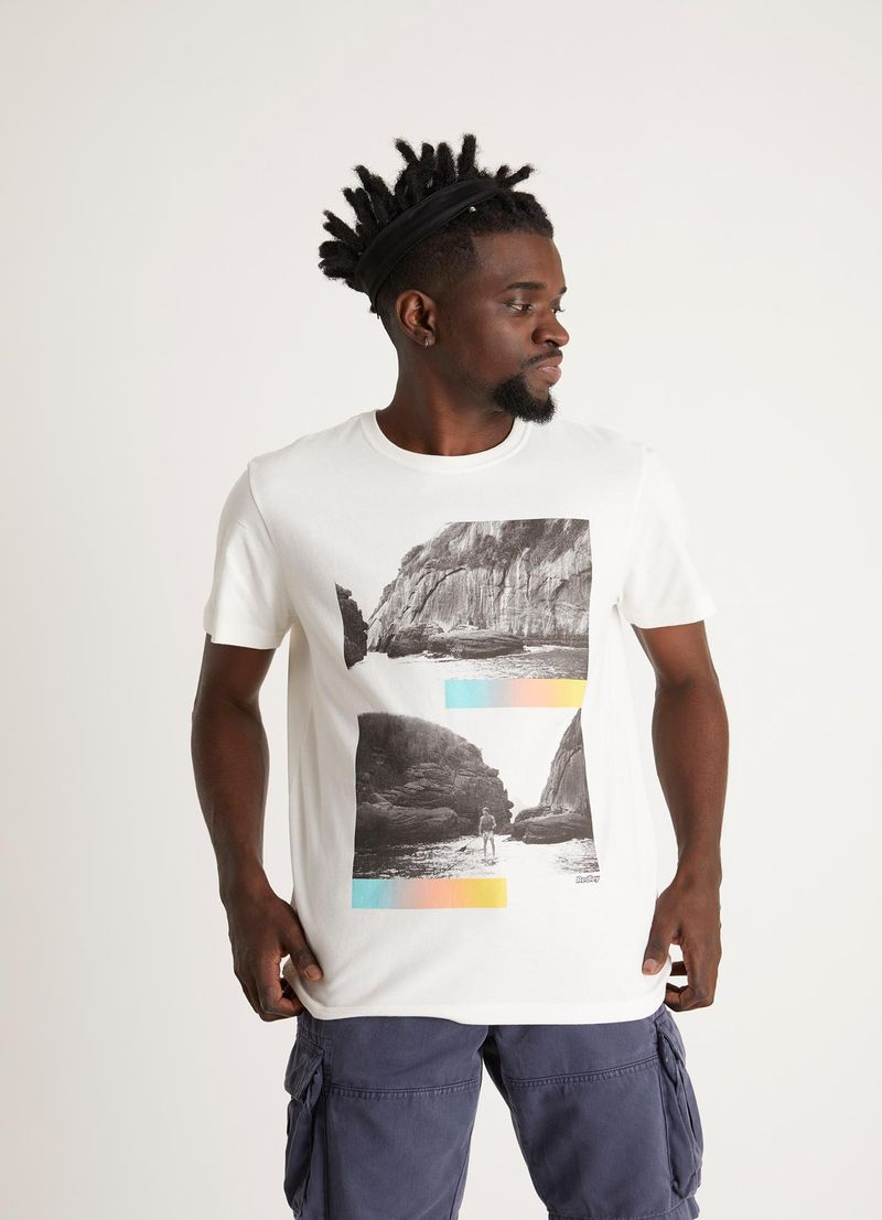 119620_016_1_M_TSHIRT-SILK-SUP-MOUNTAIN
