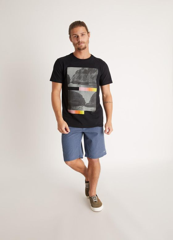 119620_021_2_M_TSHIRT-SILK-SUP-MOUNTAIN