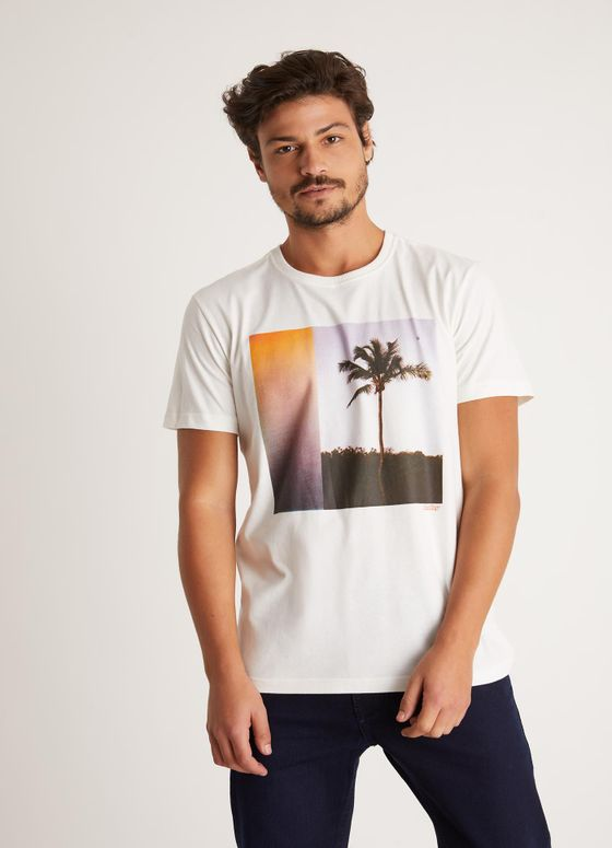119621_016_1_M_TSHIRT-SILK-PALM-ANALOGIC