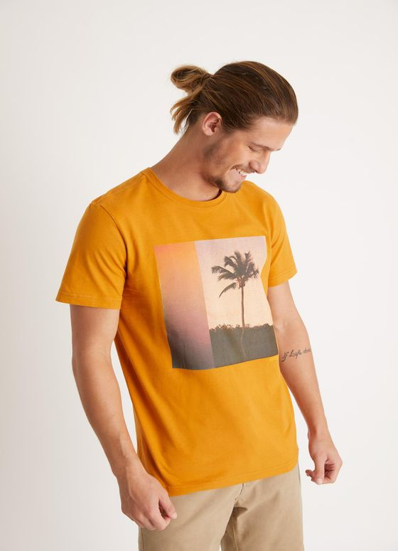 119621_441_1_M_TSHIRT-SILK-PALM-ANALOGIC