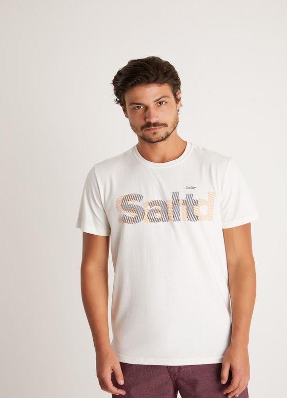 119623_016_1_M_TSHIRT-SILK-SALT-SAND