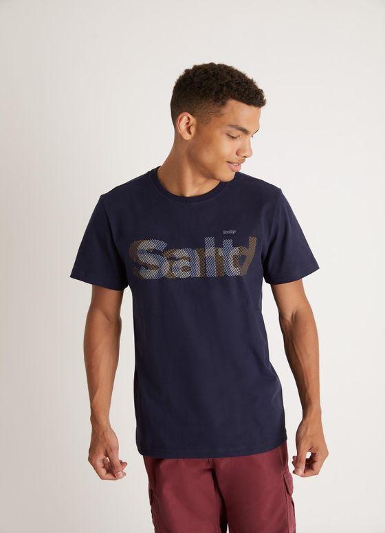 119623_515_1_M_TSHIRT-SILK-SALT-SAND