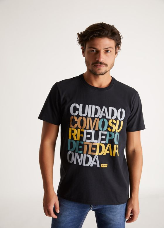 119625_021_1_M_TSHIRT-SILK-CUIDADO