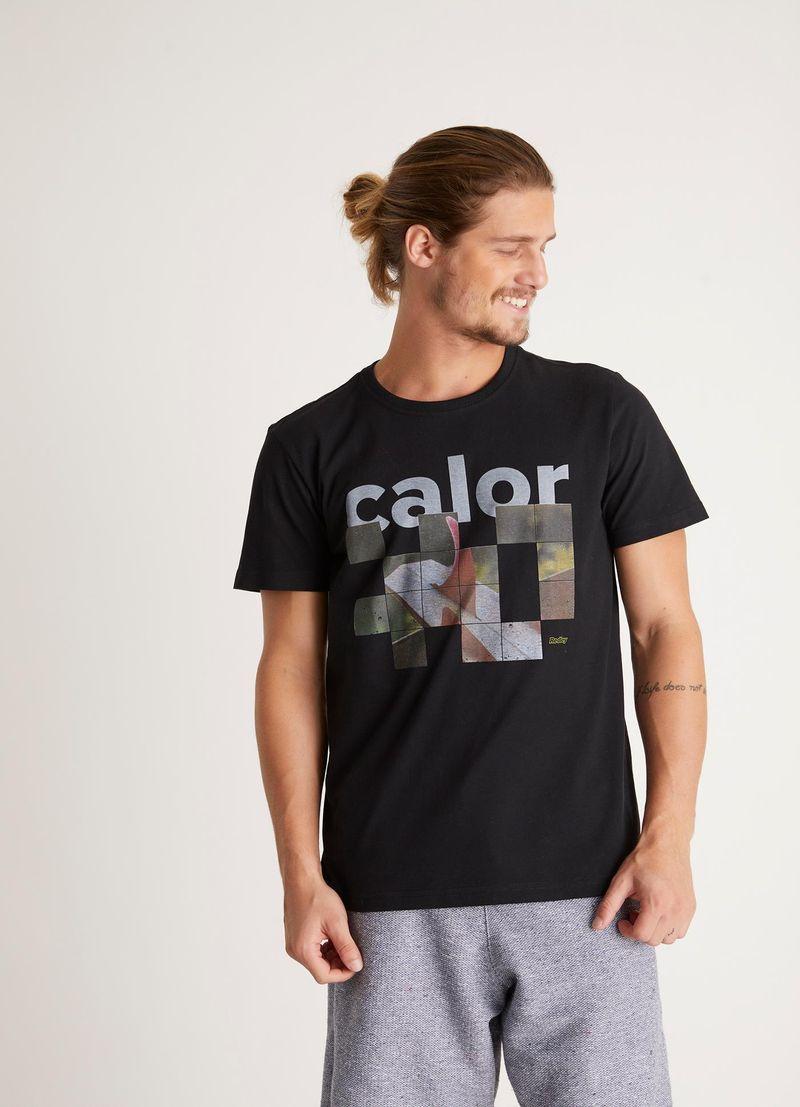 119628_021_1_M_TSHIRT-SILK-BLOCOS-CALOR