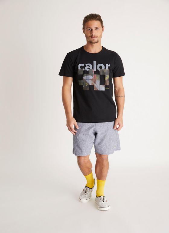 119628_021_2_M_TSHIRT-SILK-BLOCOS-CALOR