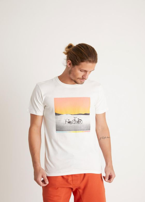 119630_016_1_M_TSHIRT-SILK-BIKE-BEACH