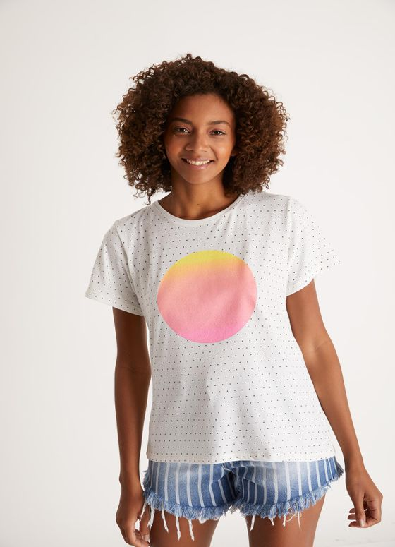 119704_021_1_M_T-SHIRT-POA-SOL-DEGRADE