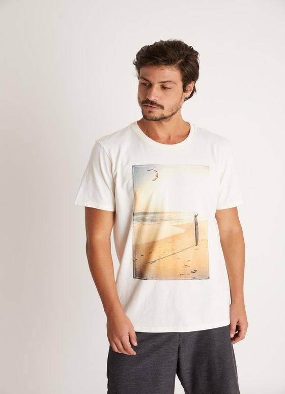 119737_0110_1_M_T-SHIRT-TINTURADA-SILK-BEACH-BOARD