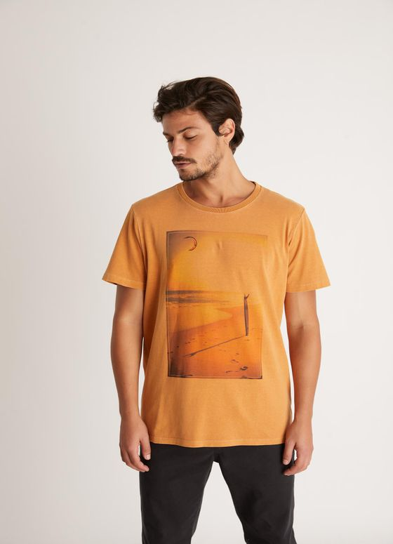 119737_441_1_M_T-SHIRT-TINTURADA-SILK-BEACH-BOARD