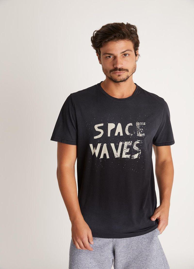 119815_021_1_M_T-SHIRT-ESP-CREPE-SILK-SPACE-WAVES