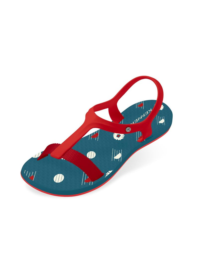 120596_3684_1_S_SAND-KENNER-SANDAL-DOTS-HAS