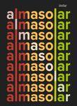 119611_021_04_S_TSHIRT-SILK-ALMA-SOLAR