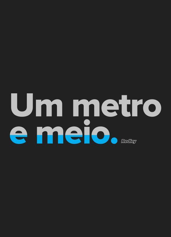 119624_021_4_S_TSHIRT-SILK-UM-METRO-E-MEIO