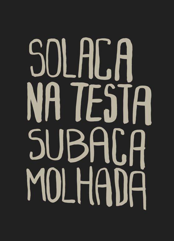 119057_021_4_S_T-SHIRT-SILK-SOLACA