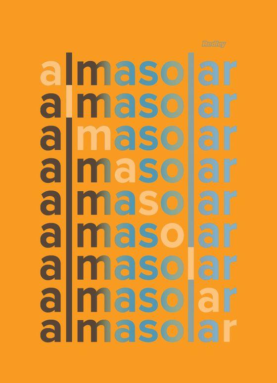 119611_441_4_S_TSHIRT-SILK-ALMA-SOLAR