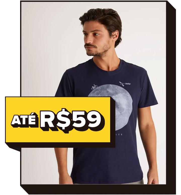 t-shirts especiais
