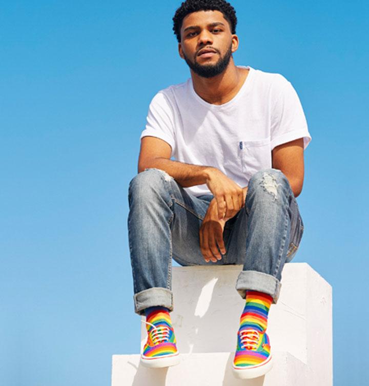 LGBT 05