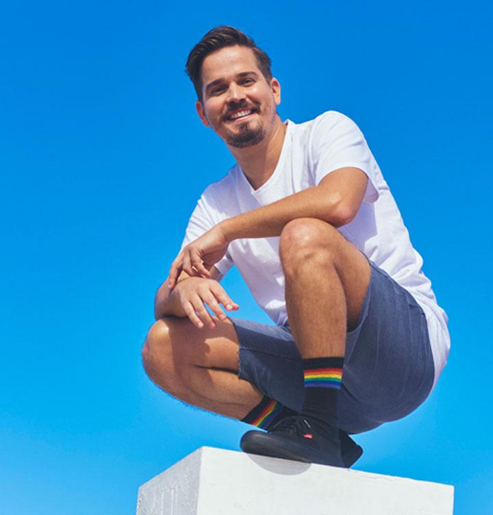 LGBT 06