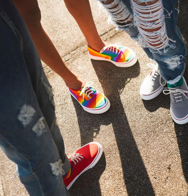 LGBT 12