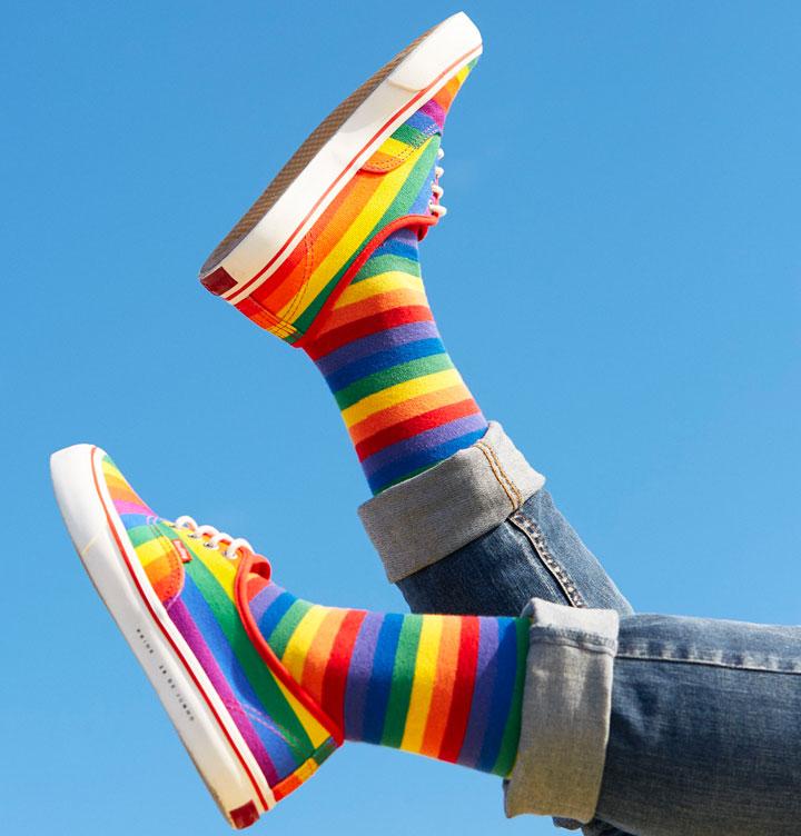 LGBT 13